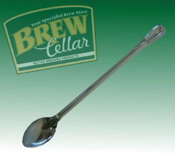 Spoon - Stainless Steel 21""""""""